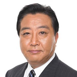 Nodayoshihiko